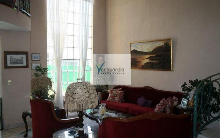 Foto de casa en venta en villas del angel, jesús del monte, morelia, michoacán de ocampo, 1444739 no 02