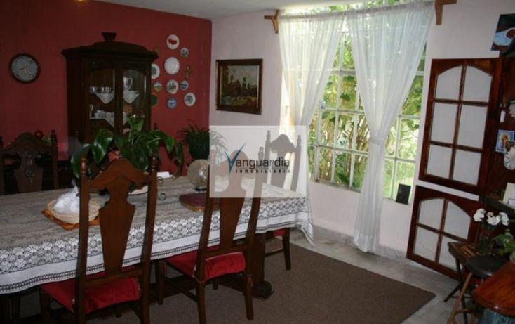 Foto de casa en venta en villas del angel, jesús del monte, morelia, michoacán de ocampo, 1444739 no 03