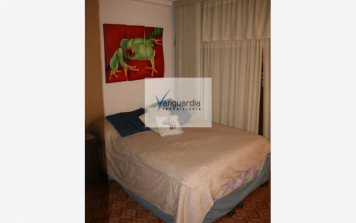 Foto de casa en venta en villas del angel, jesús del monte, morelia, michoacán de ocampo, 1444739 no 05