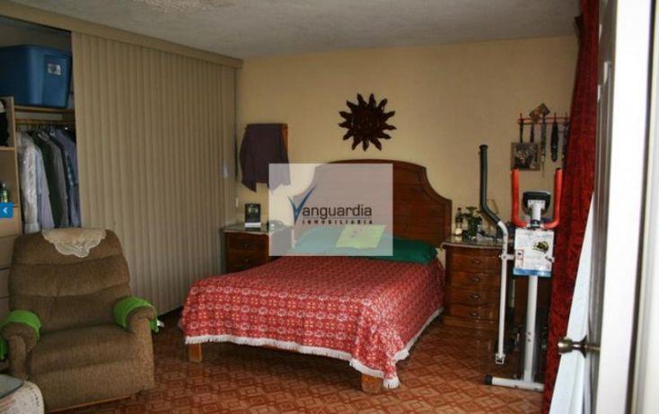 Foto de casa en venta en villas del angel, jesús del monte, morelia, michoacán de ocampo, 1444739 no 06