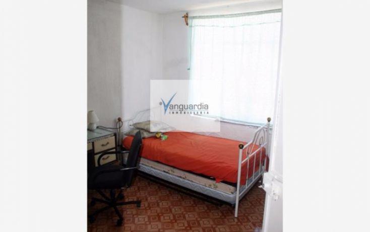 Foto de casa en venta en villas del angel, jesús del monte, morelia, michoacán de ocampo, 1444739 no 07
