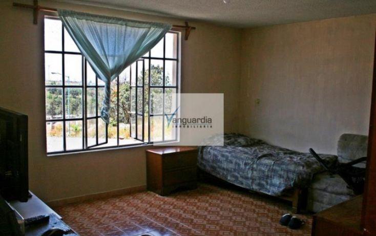 Foto de casa en venta en villas del angel, jesús del monte, morelia, michoacán de ocampo, 1444739 no 08