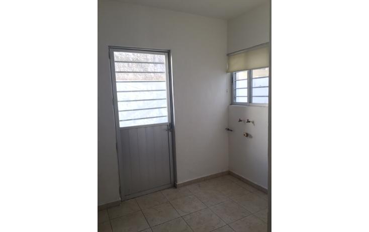 Foto de casa en venta en  , villas del arte, benito juárez, quintana roo, 2041992 No. 03