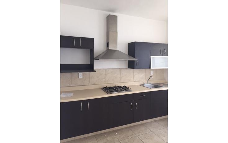 Foto de casa en venta en  , villas del arte, benito juárez, quintana roo, 2041992 No. 05