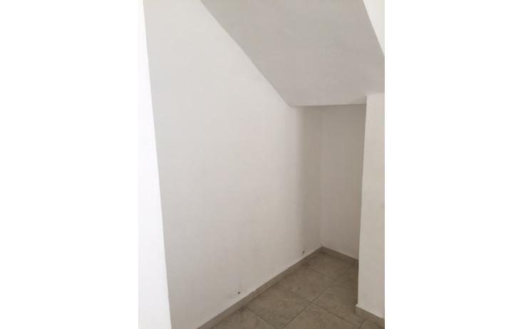 Foto de casa en venta en  , villas del arte, benito juárez, quintana roo, 2041992 No. 06