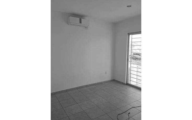 Foto de casa en venta en  , villas del arte, benito juárez, quintana roo, 2041992 No. 09
