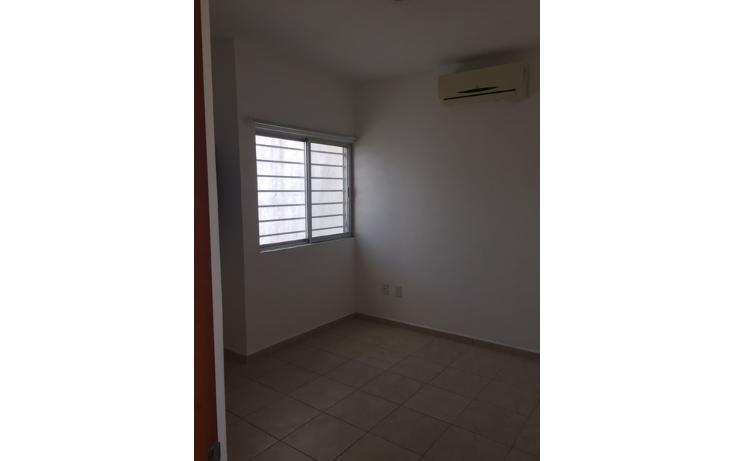 Foto de casa en venta en  , villas del arte, benito juárez, quintana roo, 2041992 No. 10