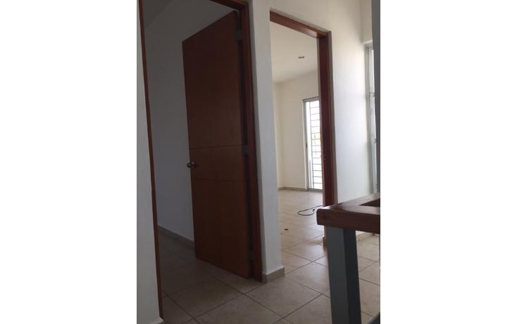 Foto de casa en venta en  , villas del arte, benito juárez, quintana roo, 2041992 No. 11