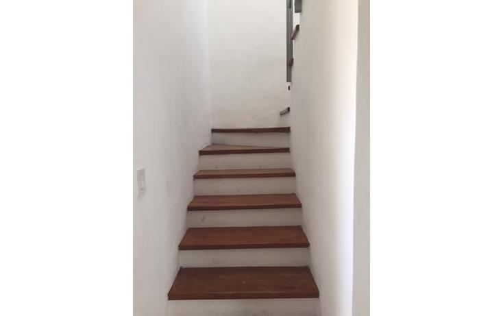 Foto de casa en venta en  , villas del arte, benito juárez, quintana roo, 2041992 No. 12