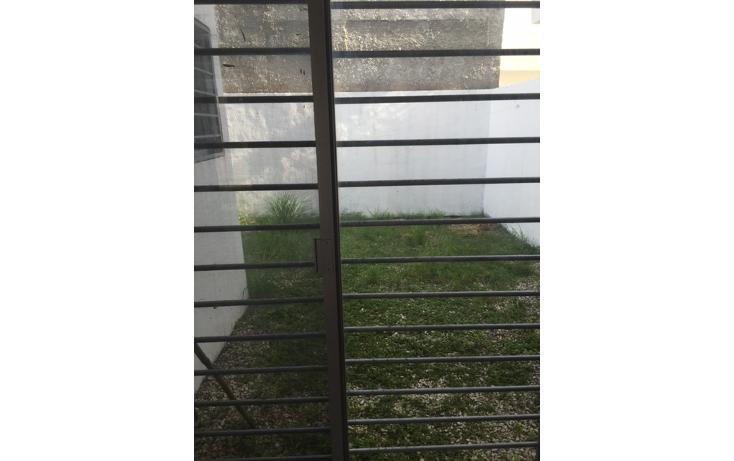Foto de casa en venta en  , villas del arte, benito juárez, quintana roo, 2041992 No. 13