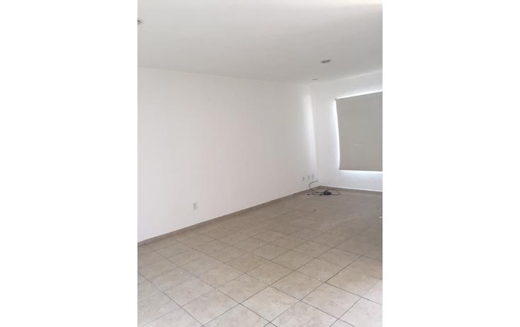 Foto de casa en venta en  , villas del arte, benito juárez, quintana roo, 2041992 No. 14