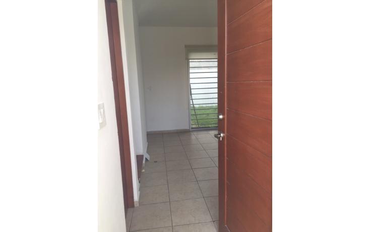 Foto de casa en venta en  , villas del arte, benito juárez, quintana roo, 2041992 No. 16