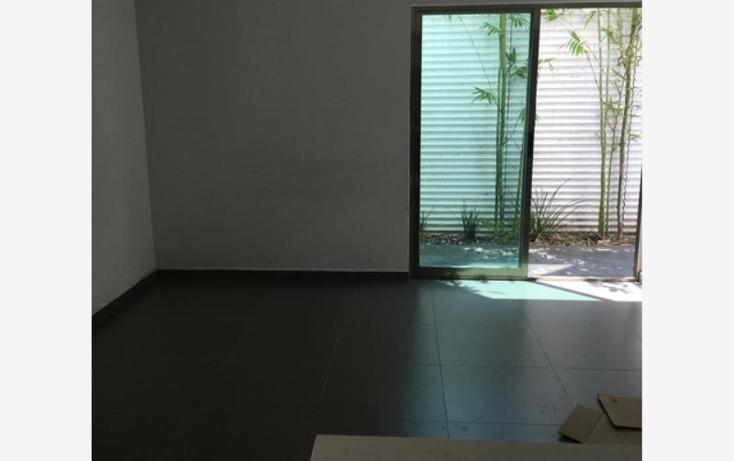 Foto de casa en venta en  , villas del bosque, centro, tabasco, 2023938 No. 09