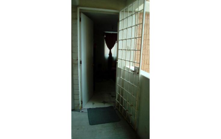 Foto de departamento en venta en  , villas del bosque, nicolás romero, méxico, 1744429 No. 04