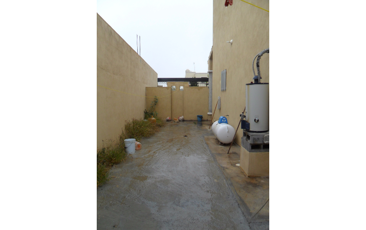 Foto de casa en venta en  , villas del camino real, saltillo, coahuila de zaragoza, 1340525 No. 07
