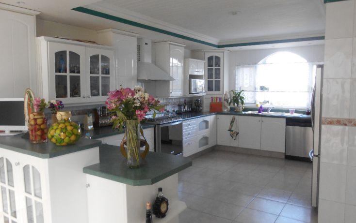 Foto de casa en venta en, villas del campestre, león, guanajuato, 1416687 no 03