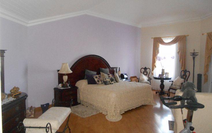 Foto de casa en venta en, villas del campestre, león, guanajuato, 1416687 no 05