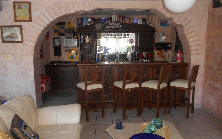 Foto de casa en venta en, villas del campestre, león, guanajuato, 1416687 no 11