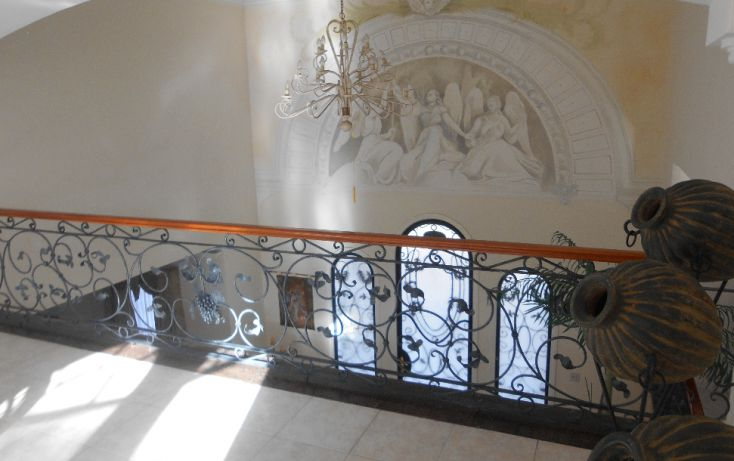 Foto de casa en venta en, villas del campestre, león, guanajuato, 1416687 no 18