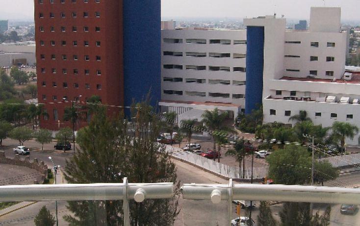 Foto de departamento en renta en, villas del campestre, león, guanajuato, 1971736 no 06