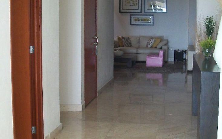 Foto de departamento en renta en, villas del campestre, león, guanajuato, 1972904 no 09