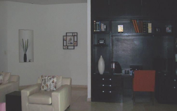 Foto de departamento en renta en, villas del campestre, león, guanajuato, 1972904 no 12