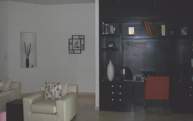 Foto de departamento en renta en  , villas del campestre, le?n, guanajuato, 1972904 No. 12
