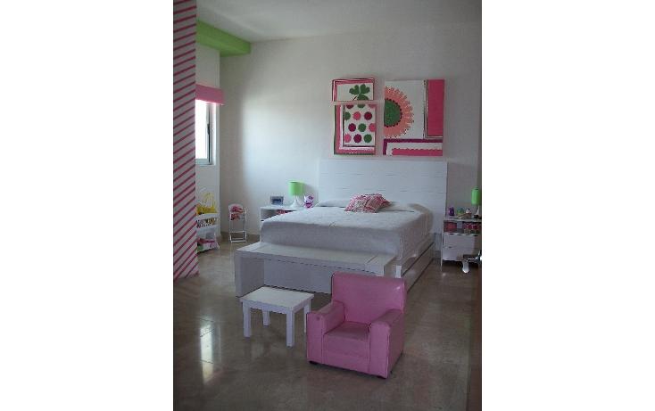 Foto de departamento en renta en  , villas del campestre, le?n, guanajuato, 1972904 No. 14