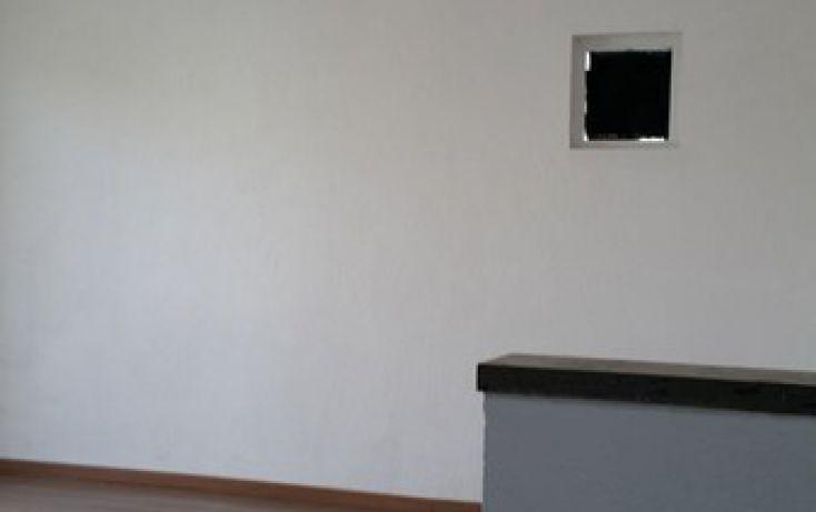Foto de casa en condominio en venta en, villas del campo, calimaya, estado de méxico, 1489613 no 04