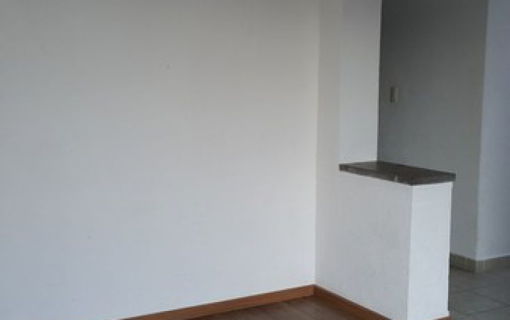 Foto de casa en condominio en venta en, villas del campo, calimaya, estado de méxico, 1489613 no 06