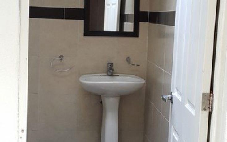 Foto de casa en condominio en venta en, villas del campo, calimaya, estado de méxico, 1489613 no 08