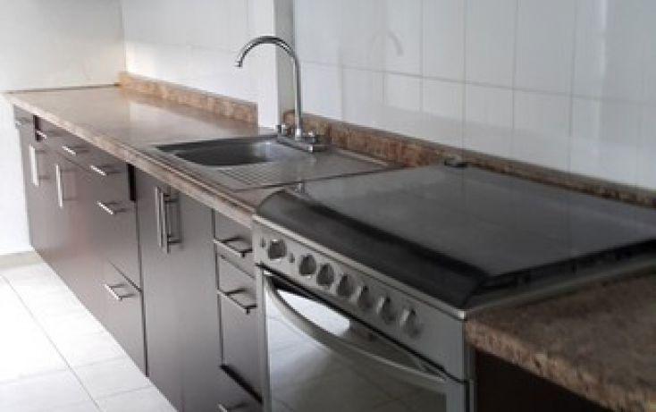 Foto de casa en condominio en venta en, villas del campo, calimaya, estado de méxico, 1489613 no 09