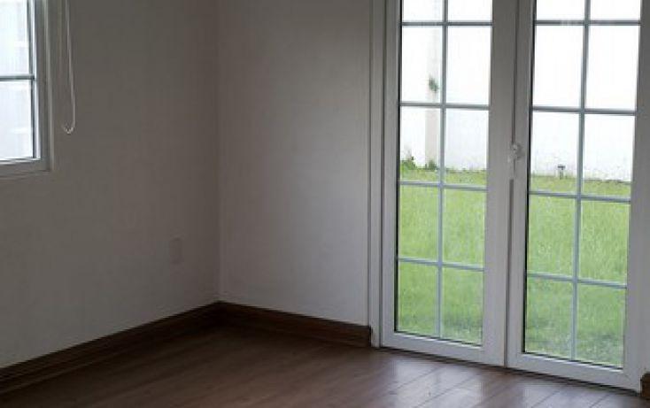 Foto de casa en condominio en venta en, villas del campo, calimaya, estado de méxico, 1489613 no 10