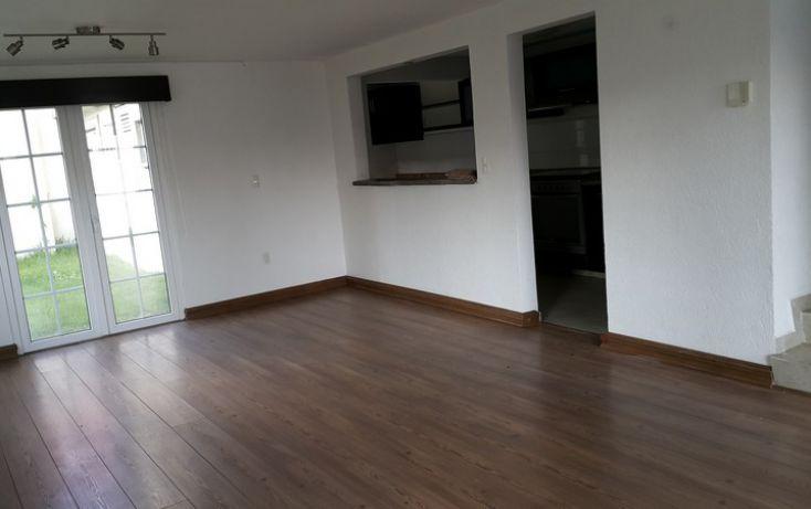 Foto de casa en condominio en venta en, villas del campo, calimaya, estado de méxico, 1489613 no 11
