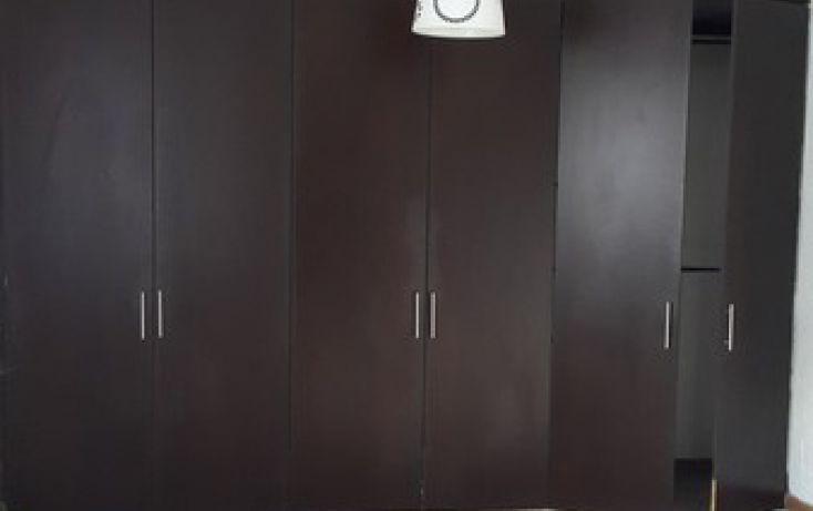 Foto de casa en condominio en venta en, villas del campo, calimaya, estado de méxico, 1489613 no 12