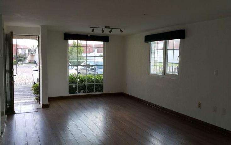 Foto de casa en condominio en venta en, villas del campo, calimaya, estado de méxico, 1489613 no 16