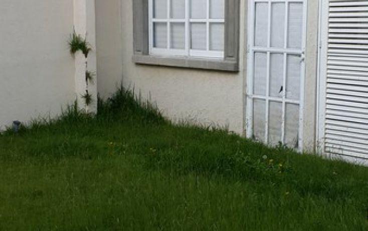 Foto de casa en condominio en venta en, villas del campo, calimaya, estado de méxico, 1489613 no 17
