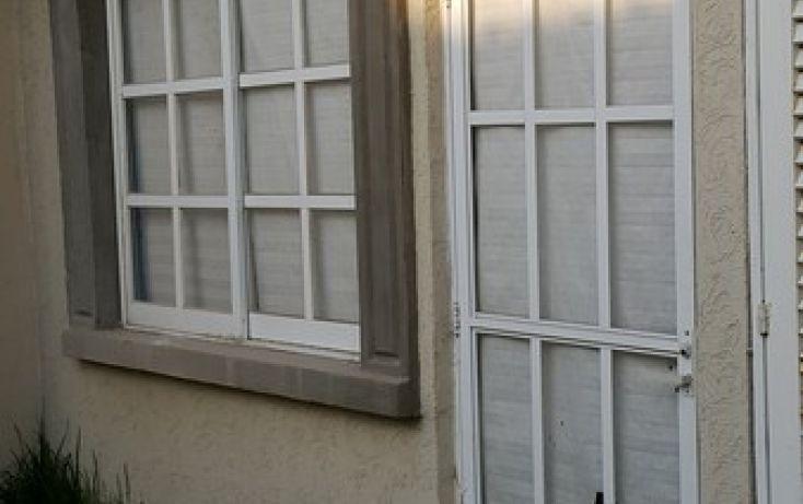 Foto de casa en condominio en venta en, villas del campo, calimaya, estado de méxico, 1489613 no 18