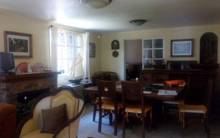 Foto de casa en condominio en venta en, villas del campo, calimaya, estado de méxico, 1809132 no 01