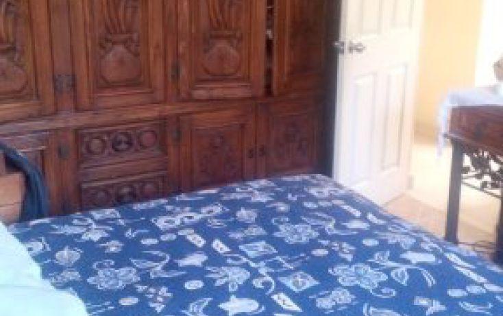 Foto de casa en condominio en venta en, villas del campo, calimaya, estado de méxico, 1809132 no 04