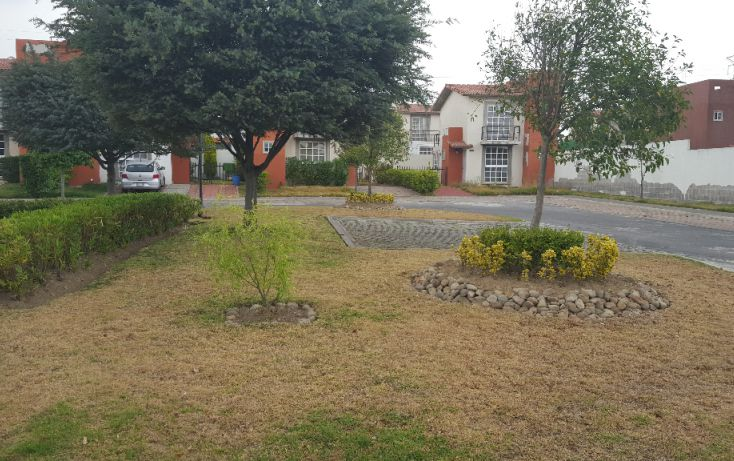 Foto de casa en condominio en venta en, villas del campo, calimaya, estado de méxico, 1874098 no 16