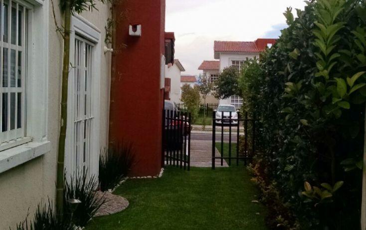 Foto de casa en condominio en venta en, villas del campo, calimaya, estado de méxico, 1917004 no 02