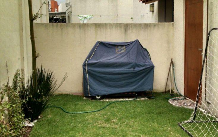 Foto de casa en condominio en venta en, villas del campo, calimaya, estado de méxico, 1917004 no 03