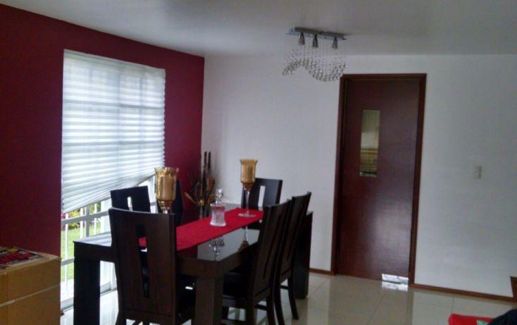Foto de casa en condominio en venta en, villas del campo, calimaya, estado de méxico, 1917004 no 07