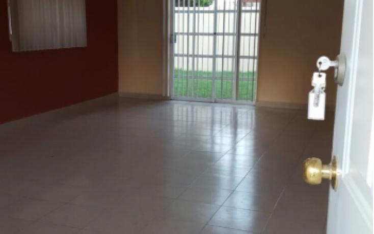 Foto de casa en renta en, villas del campo, calimaya, estado de méxico, 1992548 no 02