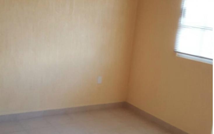 Foto de casa en renta en, villas del campo, calimaya, estado de méxico, 1992548 no 03