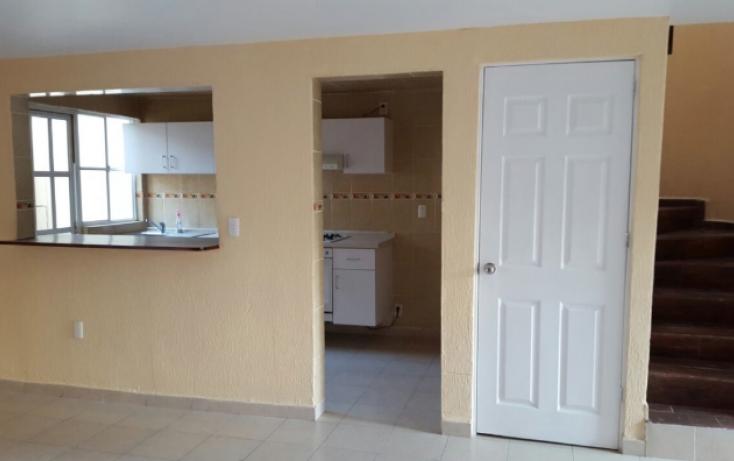 Foto de casa en renta en, villas del campo, calimaya, estado de méxico, 1992548 no 05