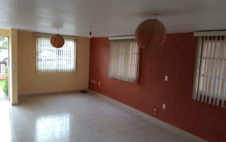 Foto de casa en renta en, villas del campo, calimaya, estado de méxico, 1992548 no 10