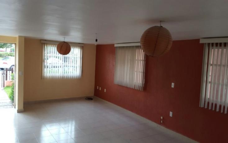 Foto de casa en renta en, villas del campo, calimaya, estado de méxico, 1992548 no 12