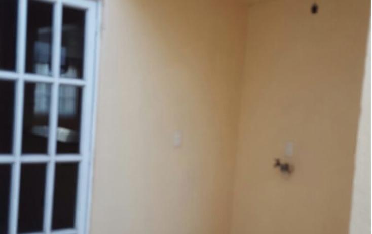 Foto de casa en renta en, villas del campo, calimaya, estado de méxico, 1992548 no 21